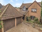 Thumbnail for sale in Eagle Close, Crowthorne, Berkshire