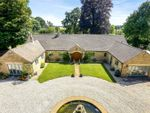Thumbnail for sale in Kingscote, Tetbury, Gloucestershire