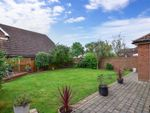 Thumbnail for sale in Peregrine Road, Kings Hill, West Malling, Kent