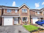 Thumbnail for sale in Willow Close, Brynteg, Pontypridd