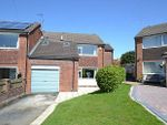 Thumbnail for sale in Rugby Drive, Macclesfield, Cheshire