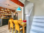 Thumbnail to rent in Approach Close, Stoke Newington, London