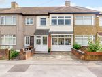 Thumbnail for sale in Fourth Avenue, Romford