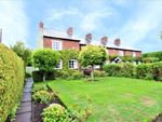 Thumbnail to rent in Derby Road, Bramcote, Nottingham