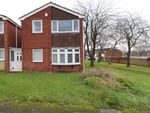 Thumbnail for sale in Joseph Dix Drive, Rugeley