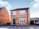Thumbnail for sale in Field View Drive, Doncaster