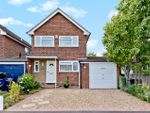 Thumbnail for sale in Heatherside Road, West Ewell
