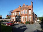 Thumbnail to rent in 100 Bidston Road, Desborough, Prenton, Wirral