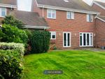 Thumbnail to rent in Witchford Gate, Bray
