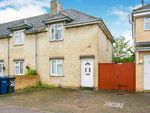 Thumbnail for sale in Kendal Way, Cambridge