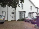 Property history Hagley Road, Edgbaston, Birmingham B16