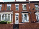 Thumbnail for sale in Dearman Road, Sparkhill, Birmingham, West Midlands
