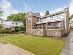 Thumbnail to rent in Fernhill Grange, Bothwell, Glasgow, South Lanarkshire