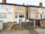 Thumbnail to rent in Bridge Street South, Smethwick
