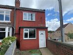Thumbnail to rent in Prospect Terrace, South Kirkby, Pontefract