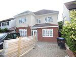 Thumbnail to rent in Oakington Avenue, Wembley