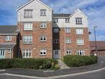 Thumbnail to rent in Newington Drive, North Shields
