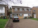 Thumbnail to rent in Bramingham Road, Luton