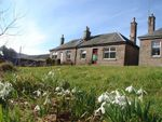 Thumbnail for sale in Mytice Cottages, Huntly, Aberdeenshire