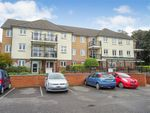 Thumbnail to rent in Wyndham Court, Yeovil, Somerset