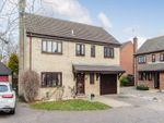 Thumbnail for sale in Conifer Drive, Brentwood, Essex