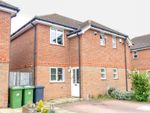 Thumbnail to rent in Beechfield Close, Borehamwood