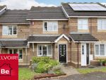 Thumbnail for sale in Leyton Way, Andover