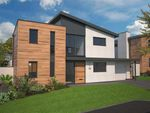 Thumbnail to rent in Holland Park, Exeter