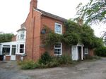 Thumbnail to rent in Flat 3 Hagley Cottage, Bartestree, Hereford
