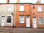 Thumbnail to rent in St Michaels Street, Sutton-In-Ashfield, Nottinghamshire