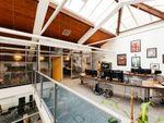 Thumbnail to rent in Deakins Business Park, Deakins Mill Way, Egerton, Bolton