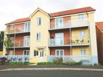 "Thumbnail to rent in ""Corby Apartments"" at Hill Barton Road, Pinhoe, Exeter"