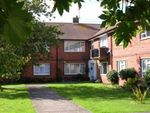 Thumbnail to rent in Parkside Court, Meadow Way, Littlehampton