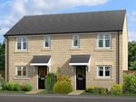 """Thumbnail to rent in """"The Hadleigh"""" at Crosland Road, Huddersfield"""