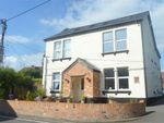 Thumbnail to rent in Pavenhill, Purton, Wiltshire