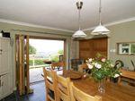 Thumbnail 4 bedroom detached bungalow for sale in Lees Road, Stanton-In-Peak, Matlock, Derbyshire