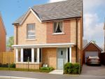 """Thumbnail to rent in """"The Stapleford """" at Amesbury Road, Longhedge, Salisbury"""