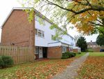 Thumbnail for sale in Aldwyck Court, Riverside Close, Bedford
