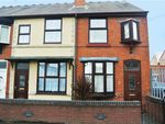 Thumbnail to rent in New Buildings, Wednesfield Road, Willenhall