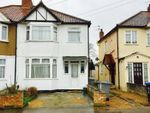 Thumbnail for sale in Reeves Avenue, London