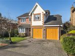 Thumbnail for sale in Woodfield, Ashtead, Surrey