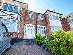 Thumbnail to rent in Oakdene Park, Finchley