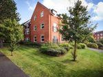 Thumbnail to rent in Ashville Way, Wokingham