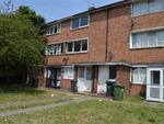 Thumbnail to rent in Bromley Road, 275, London