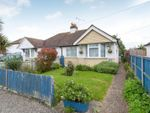 Thumbnail for sale in Russell Drive, Whitstable
