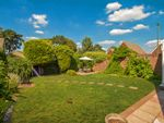 Thumbnail for sale in High Beeches, Banstead