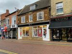 Thumbnail for sale in 5 Cambridge Street, Wellingborough, Northamptonshire