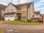 Thumbnail to rent in James Young Road, Bathgate