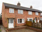 Thumbnail to rent in Back Lane, Helperby, York