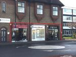 Thumbnail to rent in Unit 7, 52A Rectory Road, Rectory Road, West Bridgford